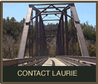 Contact Laurie