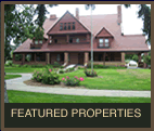 View Laurie's Featured Properties
