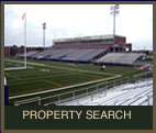 Search Buffalo County Properties