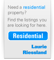 residential_ad